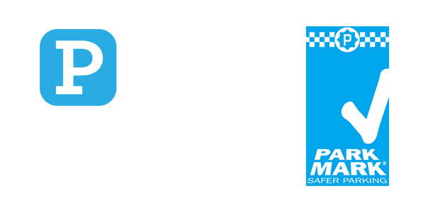 Free Parking. 400 free spaces.